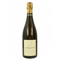 Champagne Jacquesson Cuvée 737 Brut magnum