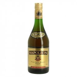 Brandy Napoleon VSOP 70cl