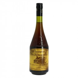 Pommeau de Normandie J. Verrier 70cl