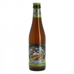 Bière Queue de Charrue 33cl Triple
