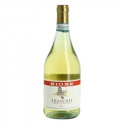Rione Frascati Vin Blanc Italien