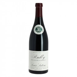 Rully Rouge Louis Latour