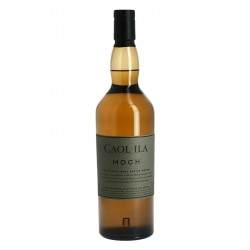 Caol Ila Moch Islay Whisky 70 cl