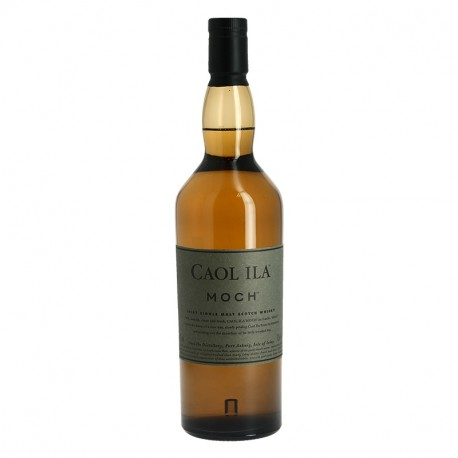 Caol Ila Moch Islay Whisky 70 cl