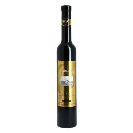 INNISKILLIN ICEWINE Cépage VIDAL Vin Liquoreux du Canada 2002 50 cl