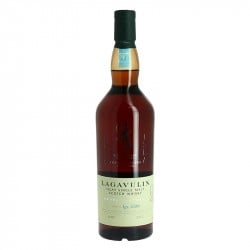 Lagavulin Distillers Edition Islay Whisky