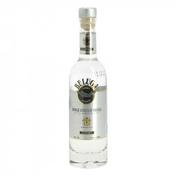 Mignonnette Vodka Beluga 5cl
