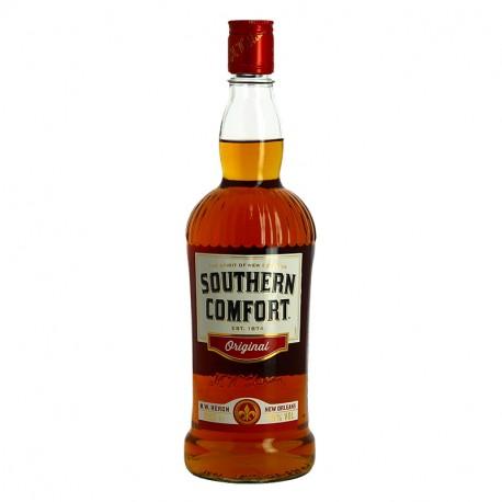 Southern Comfort Liqueur de Whisky