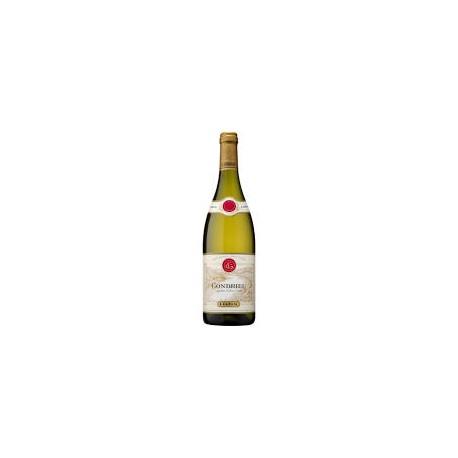 GUIGAL Condrieu Vin Blanc de la Vallée du Rhône