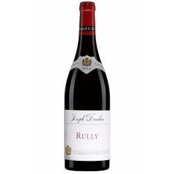Rully Rouge par Joseph Drouhin Vin Rouge de Bourgogne