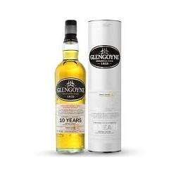 Glengoyne 10 ans Highlands Whisky