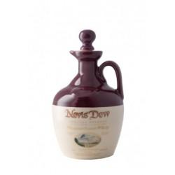 NEVIS DEW Special Reserve Cruchon Blend Highland Whisky 70 cl