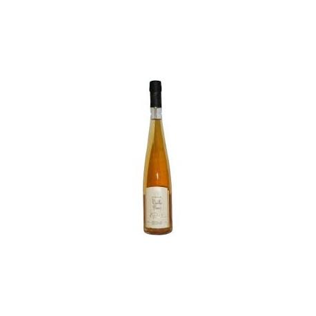 Vielle Prune Kuhri Eau de Vie d'Alsace  70 cl