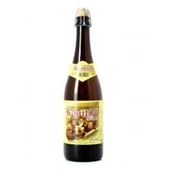 Bière Belge Blonde Kapittel Watou 75 cl