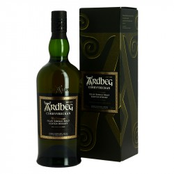 ARDBEG CORRYVREKAN Whisky ISLAY Single Malt 70cl