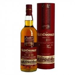GLENDRONACH 12 ans Highlands Whisky