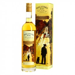 Hellyers Road Original Roaring forty Single Malt Australien