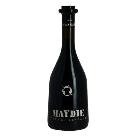 Maydie Tannat Vintage du Château d'Aydie