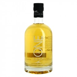 THE ONE BLEND Whisky Anglais70 cl