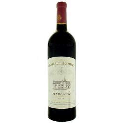 LASCOMBES MARGAUX 04