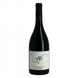 Clos Venturi 1769 Vin de Corse Rouge