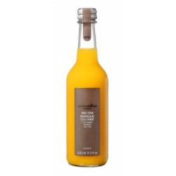 nectar mangue milliat 33cl
