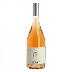 1769 Clos Venturi Vin Rosé de Corse