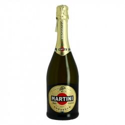 Martini Prosecco 75 cl