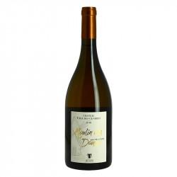 Moulin des Dames Bergerac Vin Blanc Tour des Gendre Parcelle A 296