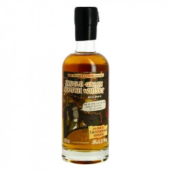 Loch Lomond Batch 1Highlands Whisky 50 cl
