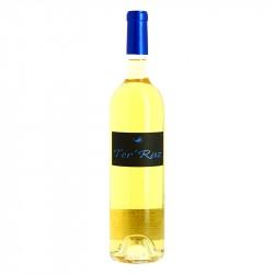 Ter Raz Vin Blanc moelleux IGP du Périgord du Château le Raz