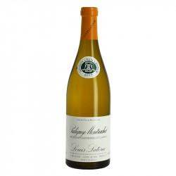 Louis Latour Puligny Montrachet 2017 Grand Vin de Bourgogne Blanc