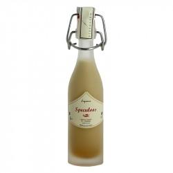Liqueur Spéculoos Mignonette Fisselier