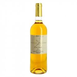 Château de FITERE Cuvée KARINE PACHERENC Vin Blanc Moelleux du Sud-Ouest