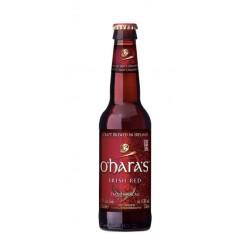 OHARA Irish Red Bière Irlandaise Irish Beer