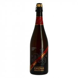 Carolus IMPERIAL Bière Blonde Brasserie Het Anker