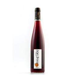 L'Orangeray Vin d'Orange Domaine Ray  75 cl