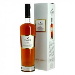 Cognac Frapin 1270 VS Cognac Grande Champagne 70 cl
