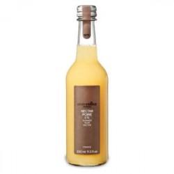 nectar de poire d'été milliat 1 litre