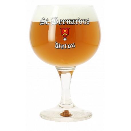 Berre à bière St Bernardus