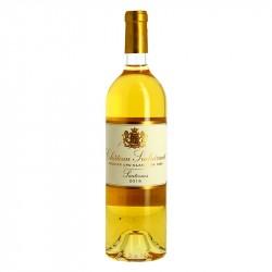 Château SUDUIRAUT 2016 Sauternes 1er Cru Classé Vin Blanc Liquoreux