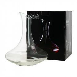 Carafe à Décanter le Vin 1.6 L