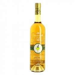 Pineau des Charentes Blanc Mademoiselle Lili 75 cl