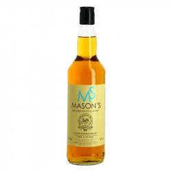 Mason's Blended Scotch Whisky 70 cl