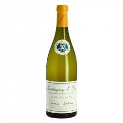 MONTAGNY Blanc 1er Cru la Grande Roche par Louis Latour 75 cl