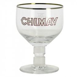 CHIMAY GALOPIN 25cl
