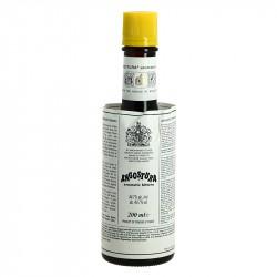 ANGOSTURA Original Aromatic Bitter 20 cl