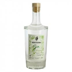 Gin MISTIGMA L'Originel 70 cl Gin de Toulouse Batch 3
