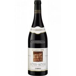 Côte Rôtie La Landonne 2017 vin Guigal 75 cl