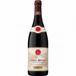 GUIGAL Côte Rotie Brune et Blonde 2018 75 cl